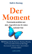 Cover Der Moment